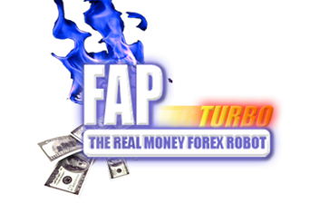 Forex game real money