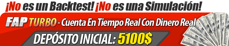 Turbo forex opiniones