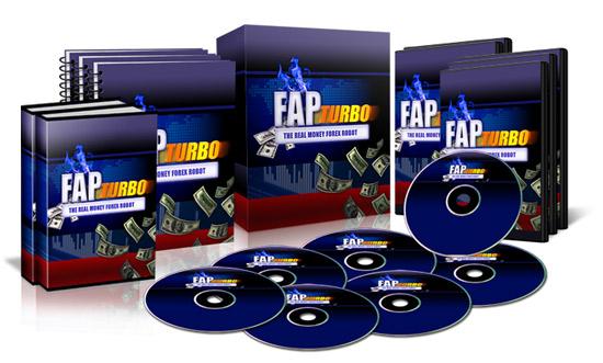 FAPTURBO EA